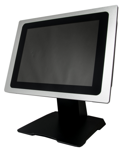 PP6000D2+A2 stand -7