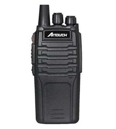 ZS Aitouch AI-1569A