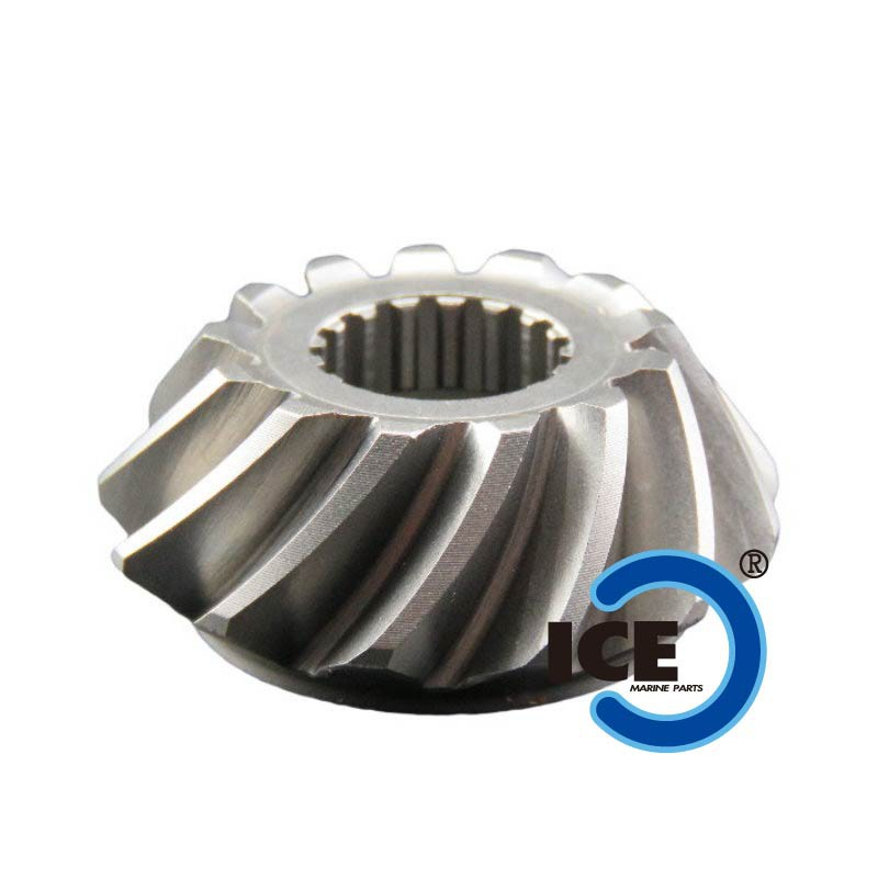 Pinion Gear 688-45551-00-00/688-45551-01-00(13T)