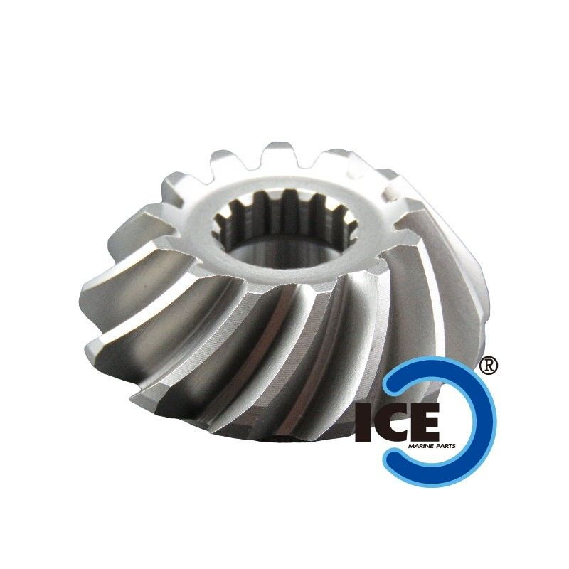 Pinion Gear 69W-45551-00-00(13T)