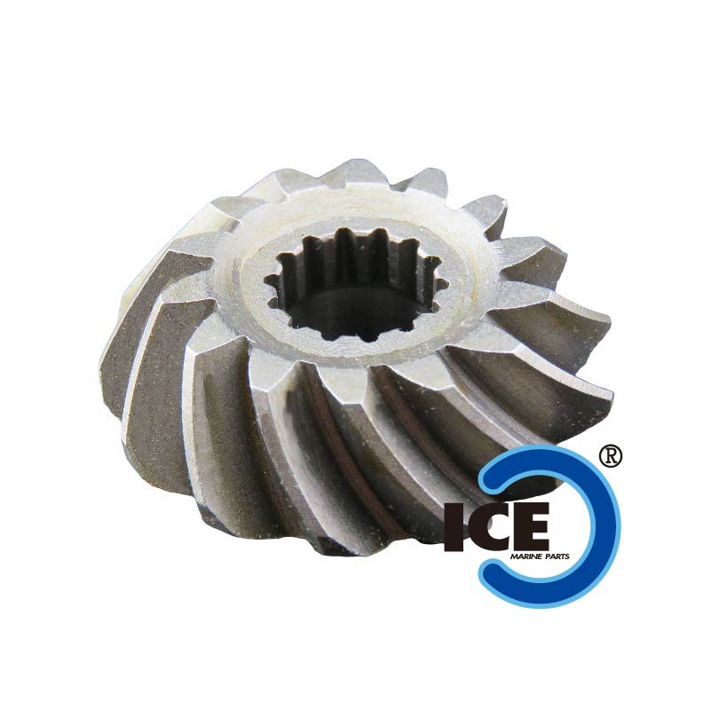 Gear, Pinion 43-813694T/813694T(14T)