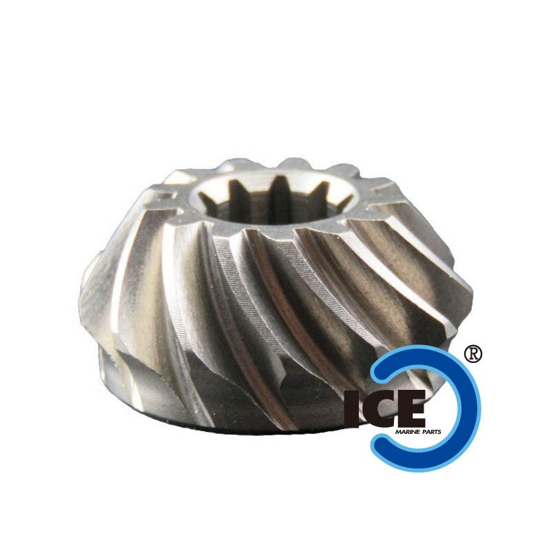 Gear, Pinion 43-821925 1/821925 1(13T)
