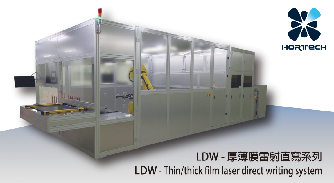 Hortech-LDW-Thin-thick-film-laser-direct-writing-system-product