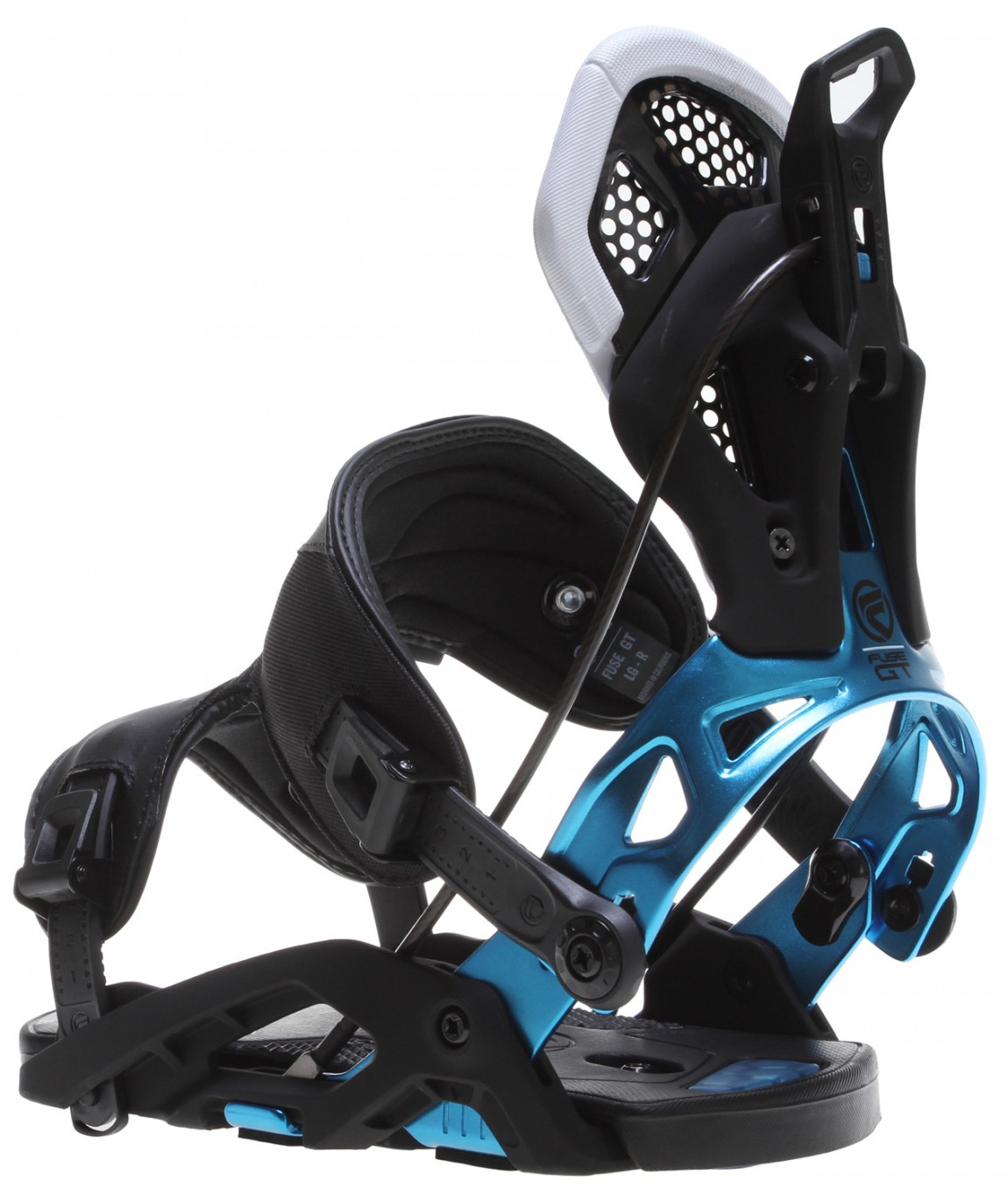 flow-fuse-gt-snwbrd-bindings-black-blue-16-1