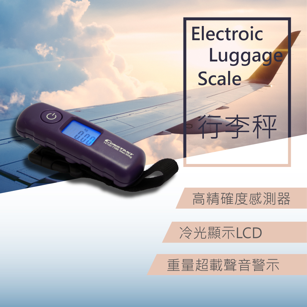 Electronic-Luuggage-Scale-info