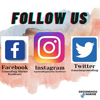 Follow our social media and get ready for new greater product update everyday