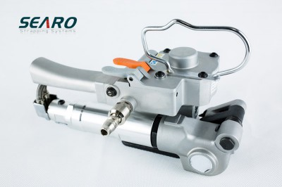 pneumatic strapping tool_4