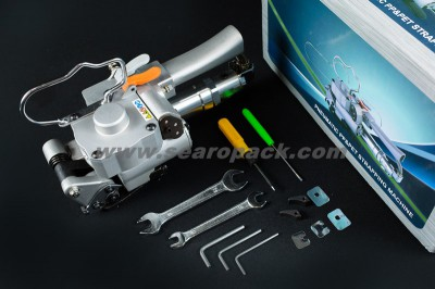 pneumatic strapping tool_2