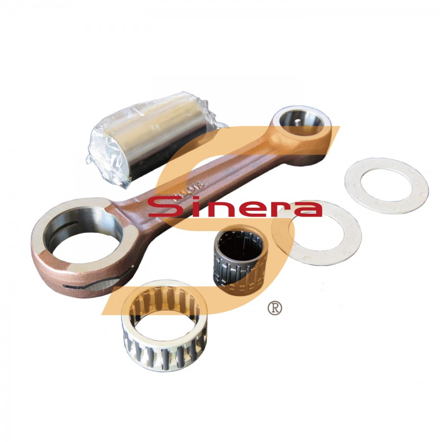 Connecting Rod Kit296-01000-518