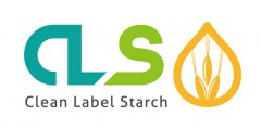 Clean Label Starch